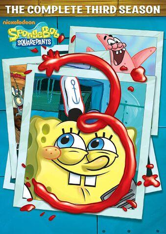 File:SpongeBob Season 3 DVD new version.jpg