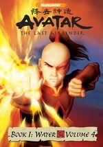 AvatarBook1Vol-4
