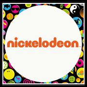 Nickelodeon - Hauptseite