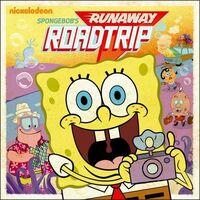 SpongeBob SpongeBob's Runaway Roadtrip
