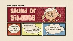 Title-SoundOfSilence