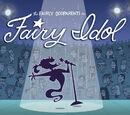 Fairy Idol