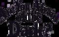 AYAOTD logo.png