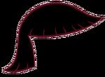 Rhondahair