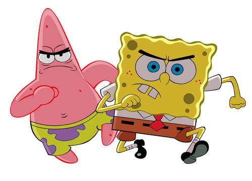 File:Spongebob-And-Patrick-patrick-star-and-spongebob-32356654-500-361.jpg