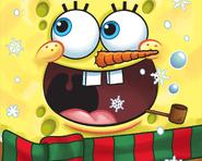 Spongebob-Schwammkopf-spongebob-squarepants-33903246-1280-1024