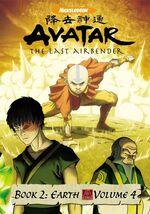 AvatarBook2Vol4
