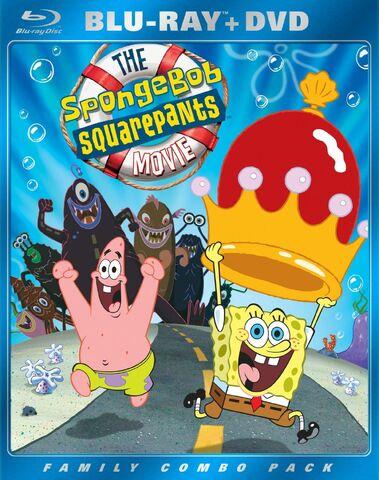 File:SpongeBobMovieBluray.jpg