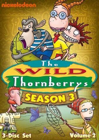 File:TheWildThornberrys Season3 Volume2.jpg