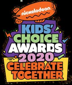 KCA2020 Logo