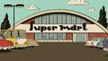 Super Mart