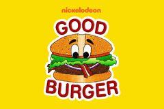 Good-burger-pop-up-logo-nickelodeon-nick-press-all-that