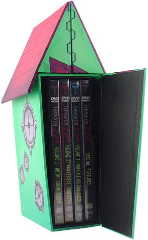File:Invader Zim Complete Series set.jpg