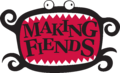 Th-makingfiends logo