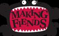 Th-makingfiends logo