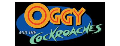 File:OggyandtheCockroachesLogo.png