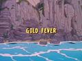 Title-GoldFever