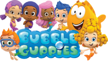Bubble-guppies-51a50761e2204