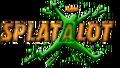 Splatalot! Logo.jpg