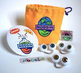 Noggin-merchandise-Oobi-eyes