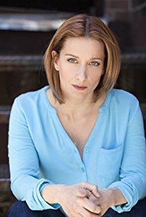 Eleanor Noble