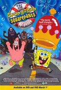 Spongebob-Squarepants-3b5467d4