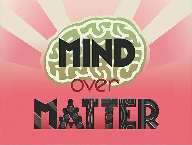 File:Title-MindOverMatter.jpg