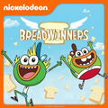 Icon-Breadwinners