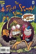 Ren and Stimpy issue 27