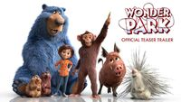 Wonder-Park-movie