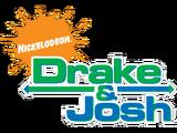 Drake & Josh episode list