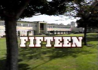 Fifteen | Nickelodeon | FANDOM powered by Wikia