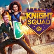 Knight Squad P2