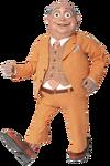Nick-Jr-LazyTown-Mayor