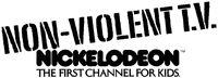 Nickelodeon 1982 ad2