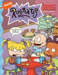 RugratsComicAdventures V2-06