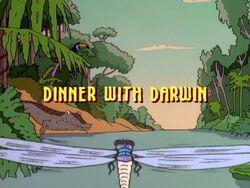 Title-DinnerWithDarwin