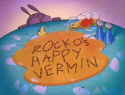 Title-Rocko'sHappyVermin