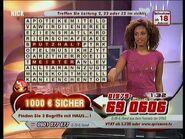 07.11.2006 Money Express