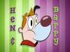 HenAndBappyTitle