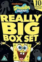Really Big Box Set