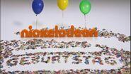 Nickelodeon b-ady 5 (3)