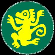 Sticker6