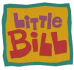 Little Bill Logo