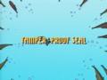 Tamper-Proof Seal Title
