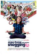 Angus-thongs-and-perfect-snogging-movie-poster-2008-1020486502
