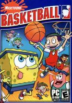 Nicktoons Basketball