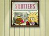 Sqotters title card