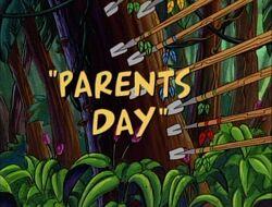 Title-ParentsDay