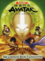 Avatar Complete Book 2.png